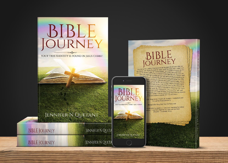 bible journey, amazon, best seller, ebook, kindle, spiritual growth, christian faith, religious