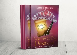 devotional, psalms, prayer, spiritual growth
