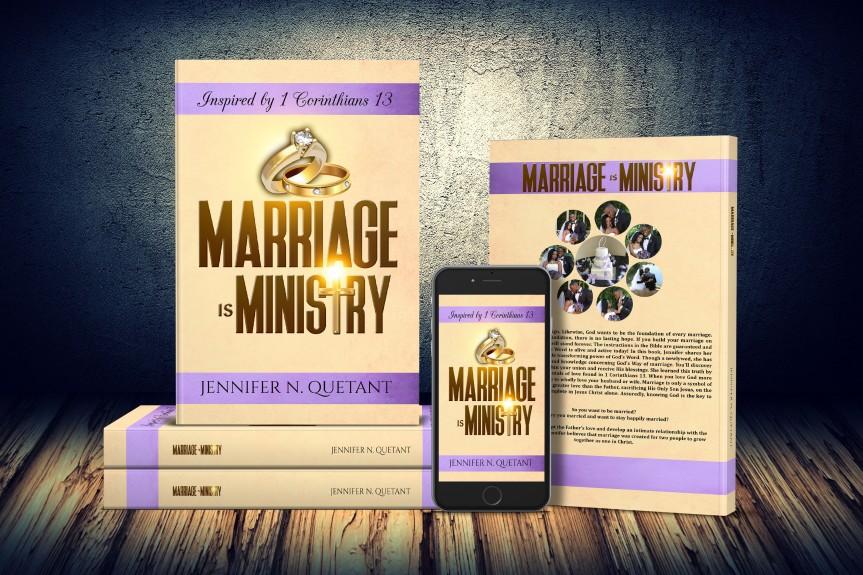 amazon, ebook, marriage, love, christian, ministry, ethics, spiritual growth