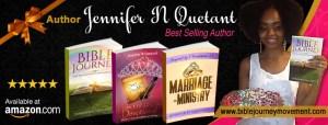 bible journey, book, blog, entrepreneur, Jennifer Quetant